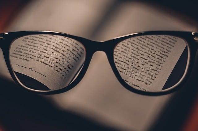 jakie okulary do samochodu