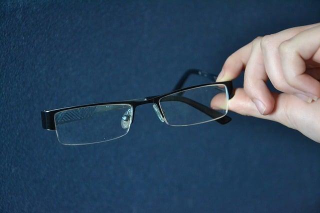 okulary do samochodu na noc