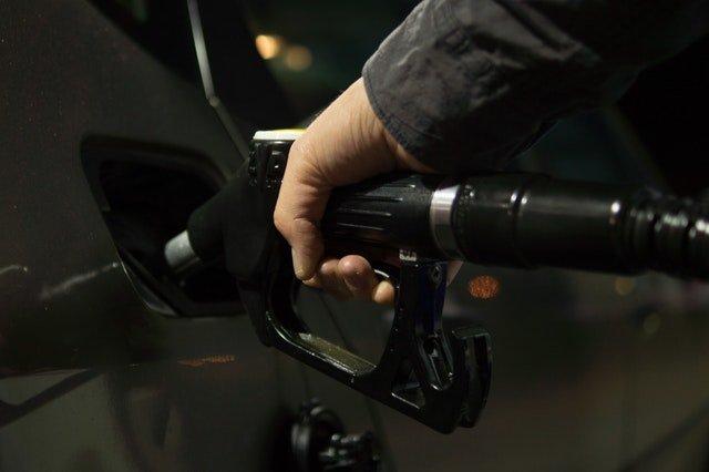 ceramizer do paliwa opinie