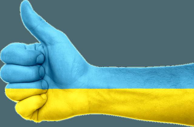 SPRZEDAZ AUTA UKRAINCOWI