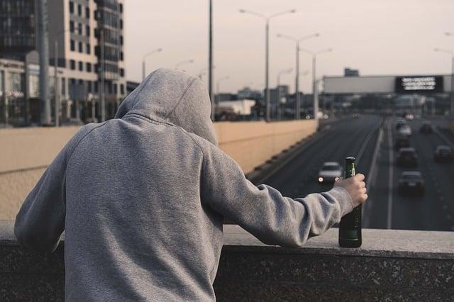 Ile kosztuje kurs reedukacyjny w zakresie przeciwdziałania alkoholizmowi i narkomanii?