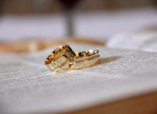 Wymiana prawa jazdy po ślubie
