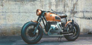 Smar do łańcucha motocyklu