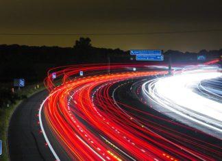 Autostrady w Polsce