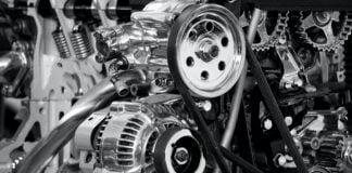 SWAP silnika - wymiana silnika krok po kroku, ile kosztuje?