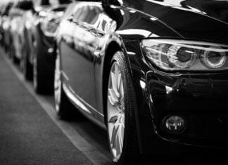 Czy warto kupić nowy samochód?