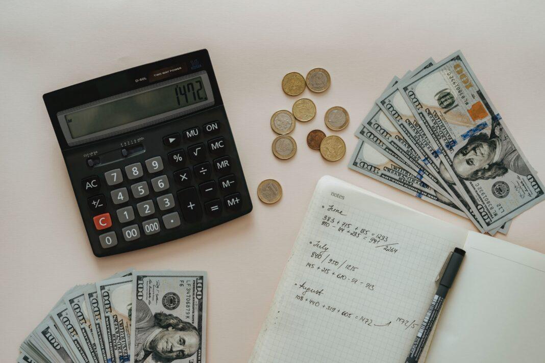 Podatek od sprzedaży samochodu
