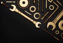 Jaki klucz dynamometryczny wybrać?