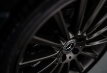 Producent GT Radial – opinie i testy