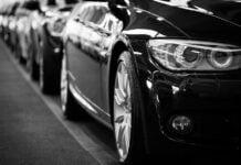 Opony Toyo - najnowsze testy i opinie